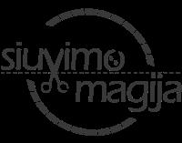 Siuvimo Magija